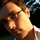 branstrom's avatar