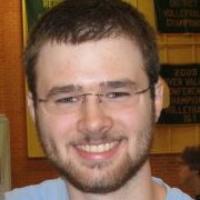 brianhite's avatar