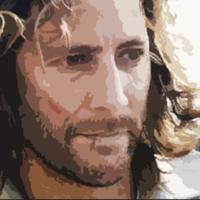 brotherhume's avatar