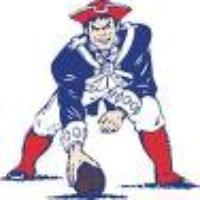 buckyboy28's avatar