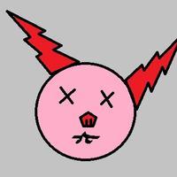 bunnywok's avatar