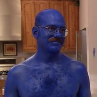 buzzpoet's avatar