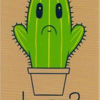 cactisharp's avatar