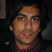 calculust's avatar