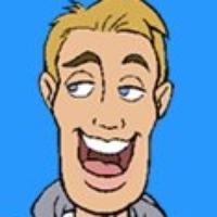 caljanson's avatar
