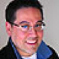 carlosp's avatar