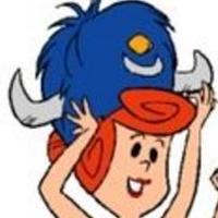 cazzie's avatar