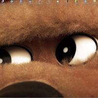 chad's avatar