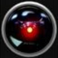 chaosrob's avatar