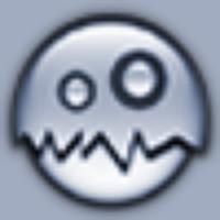 chromaBYTE's avatar