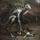 chupacabra's avatar
