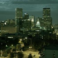 cityshark's avatar
