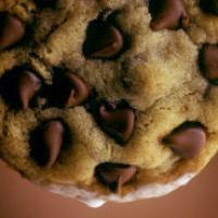 cookieman's avatar