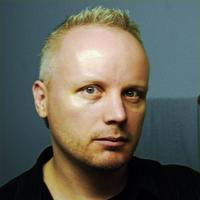 core's avatar