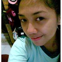 cornets_01's avatar