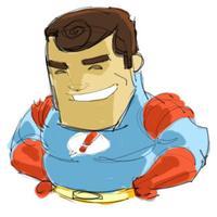 counteragent's avatar