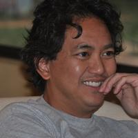 crewger1's avatar