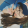 crmlfrappuccino's avatar