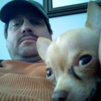 csimme01's avatar