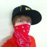 ctimm15's avatar