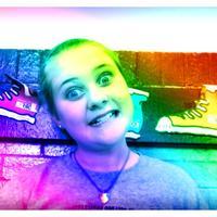 cupcakecat91's avatar