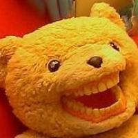 dUc0N's avatar
