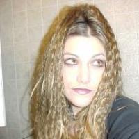 deliasdancemom's avatar