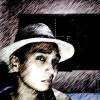 derekpaperscissors's avatar