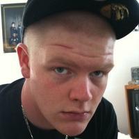 dingus108's avatar