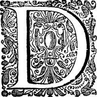 dkranzberg's avatar