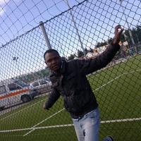 donatus1's avatar