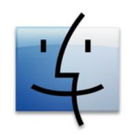 dpena2009's avatar