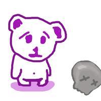dr34m3r's avatar
