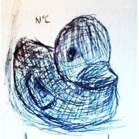 ducky_dnl's avatar