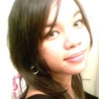 eLenaLicious's avatar