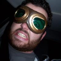 eatmunky's avatar