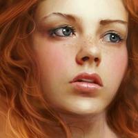 effi's avatar