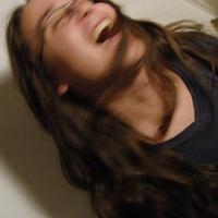 elenuial's avatar
