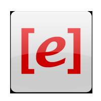 elliottcable's avatar