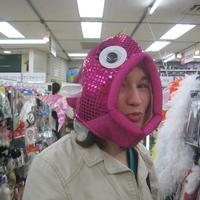 emma193's avatar