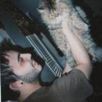 erichner's avatar