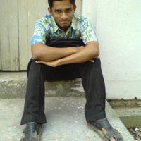 esolution's avatar