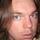 extolsmith's avatar