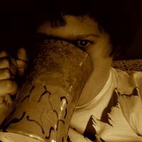 ezraglenn's avatar