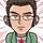 felipelavinz's avatar