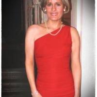 femmefatale's avatar