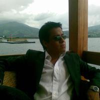 flameboi's avatar