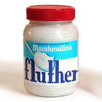 fluthernutter's avatar