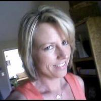 free2bme's avatar
