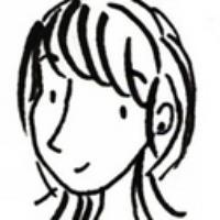 funkyfest's avatar